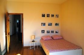 Room NO16-1