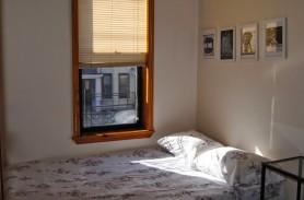 Room NO16-2