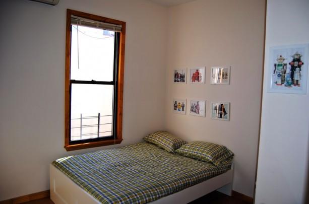 Room NO16-3