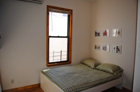 Habitación NO16-3