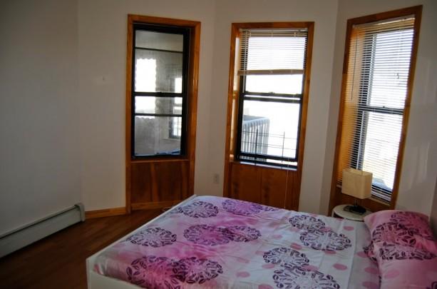 Room NO16-4