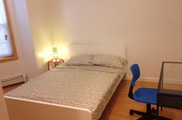 Room NO17-1