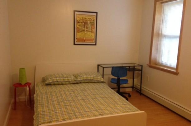 Room NO17-2