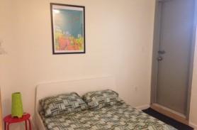 Zimmer NO17-3