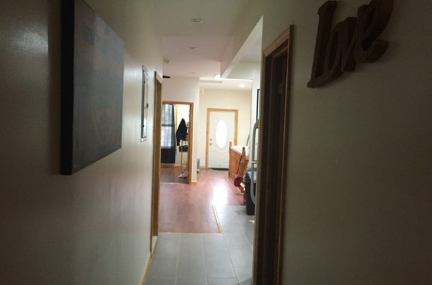Wohnung 18
