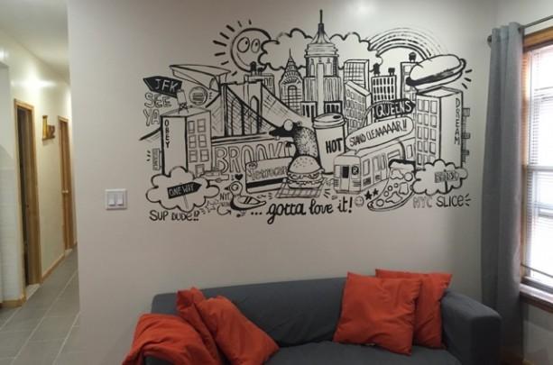 Room NO18-5
