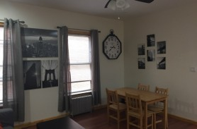 Zimmer NO18-2