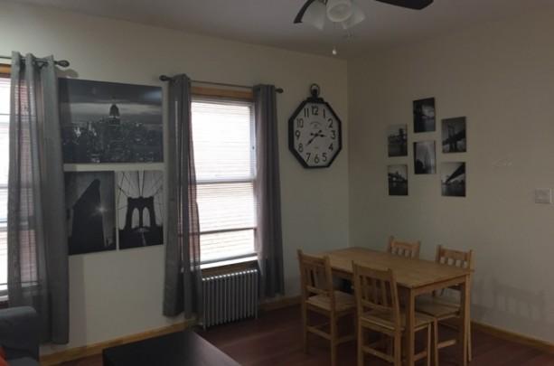 Zimmer NO18-4