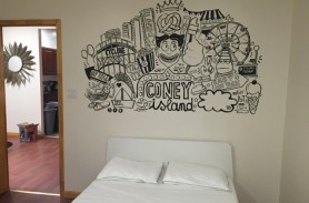Zimmer NO18-1