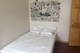 Room NO18-3