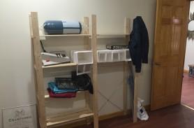 Zimmer NO18-5